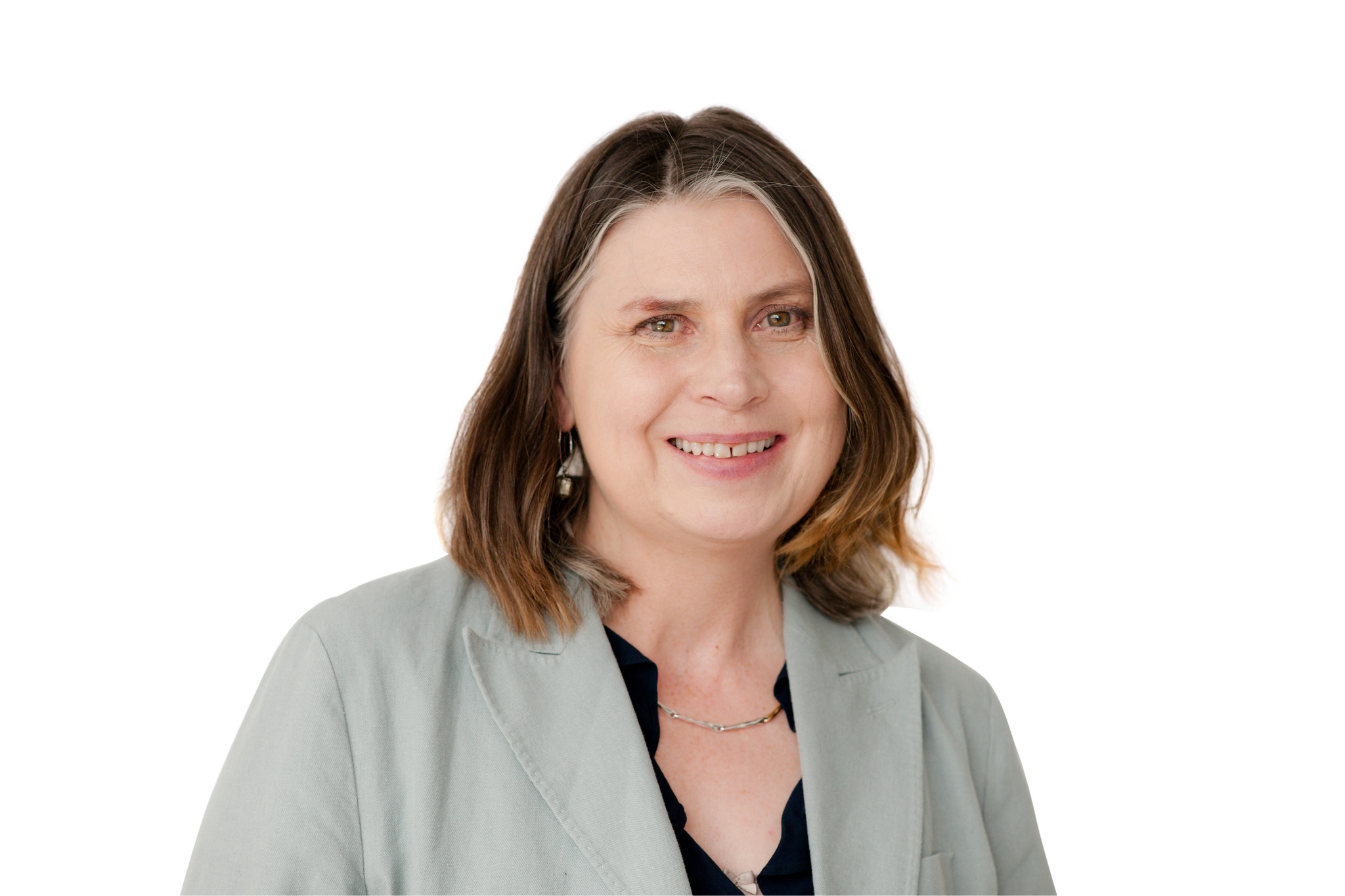 Nuala Eustace Solicitor