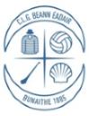 Beann Eadair CLG, Howth - Club Crest