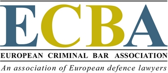 Submission to European Criminal Bar Association