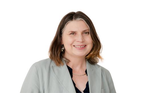 Nuala Eustace Family Law Expert