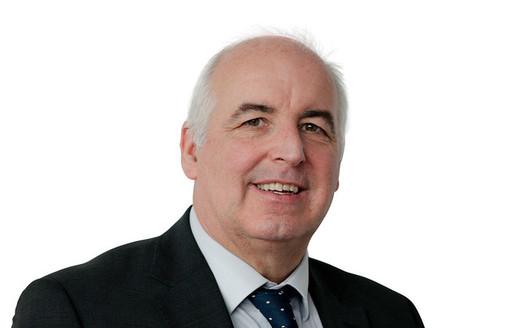 Philip Hannon Criminal Law Expert