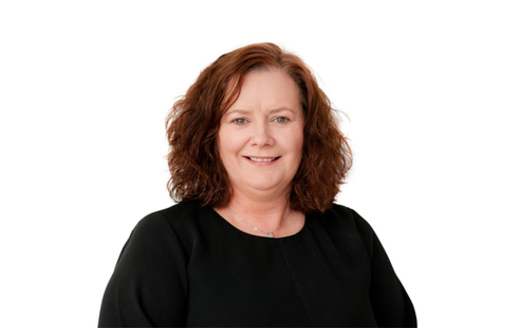 Audrey Armstrong Expert Legal Executive