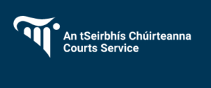 Recent Advice on Court Sittings during the present Covid-19 restrictions